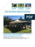 Falconresult -pdf.pdf