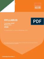 128402-2015-syllabus