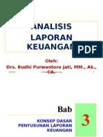 ALK Bab-3