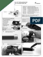 tool_7_8_manual