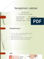 Manajemen Laktasi.pptx