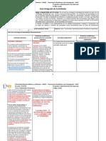Guia Integrada de Actividades 2015-2 Modificada