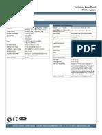 380375-1 PF48i Platelet Agitator