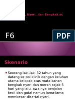 F6-6.pptx