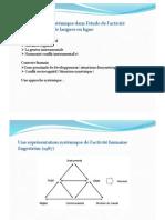 Pakdel Ai, doctorant, LPL, Université de Provence
