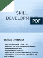 SKILL DEVELOPMENT 01.pptx