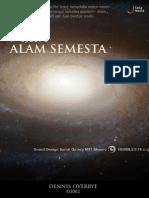 Dennis Overbye - Misteri Alam Semesta.pdf