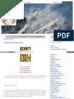 Nikhil Alchemy2 Blogspot in Search Label MAHAVIDYA 20RAHASYA