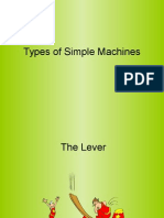 types-of-simple-machines-1196790406105067-4
