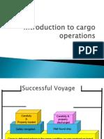 Cargo.ppt