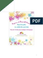 PRACTICANDO-EL-ARTE-DE-SOLTAR.pdf