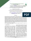 CIC2014 Paper
