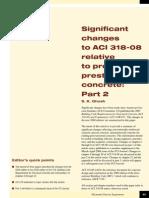 5303_GhoshSupplement2.pdf