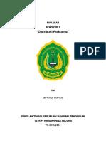 ANOT STATISTIK POENYA COVER.docx