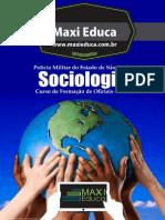 03_Sociologia