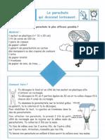 d_2.4_95389.pdf