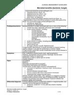 microbial keratitis.pdf