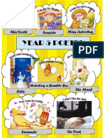 Year 5 latest poem version .pdf