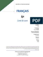 AL4FR41TEWB0112-Sequence-01.pdf