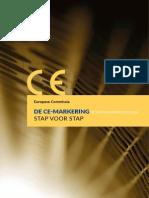 CE-marking Final