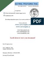 DARC_96-401100_07-99_E
