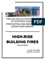 High Risebuildingfiresmanual 141130150127 Conversion Gate01