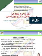 PONENCIA LOGROS SIGNIFICATIVOS.pptx