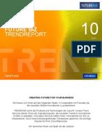 Periscope Kampagne, Instagram Commerce & Marken auf dem Kik Messenger
