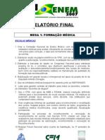 RELATÓRIO FINAL PARA O SITE - ENEM