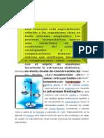 Homeostasis Y TELEOLOGIA.doc