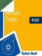 Manual Turbo