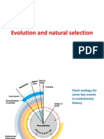 evolution and natural selection.pdf
