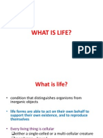 what is life.pdf