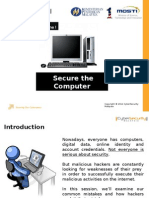 03 Secure The Computer.pptx