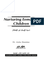 Nurturing_iman_In_Children.pdf