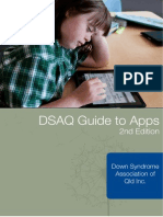 apps guide 2nd edition