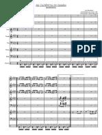 Big Band - Na Cadência Do Samba [Mesquita] (2)