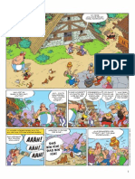 Asterix Band 36