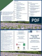 Convegno geronotologia 2 briochure.pdf