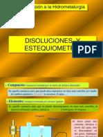 1 Introduccion a Hidro.pdf