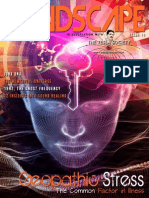 Mindscape Issue 10 2015