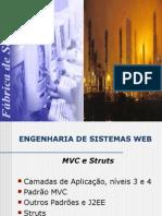 Arquitetura de SistemaARQUITETURA DE SISTEMAS WEBs Web