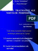 49 Trauma Nerv Per
