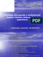68_Patologia_chiru