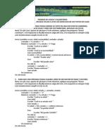 ejercicios_trabajo_logica_1_al_10.pdf