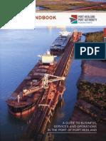 35207 Phpa Port Handbook a5 Fnl Webres 1