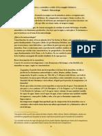 (Libro)Vida doméstica y costumbres sociales de los muggles británicos(1º).pdf