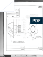 Autocad Drg-02.pdf