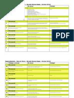 Guia de Clases Emprendimiento 2014-2
