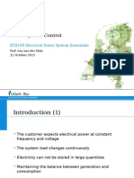 5_Power_System_Control.ppt